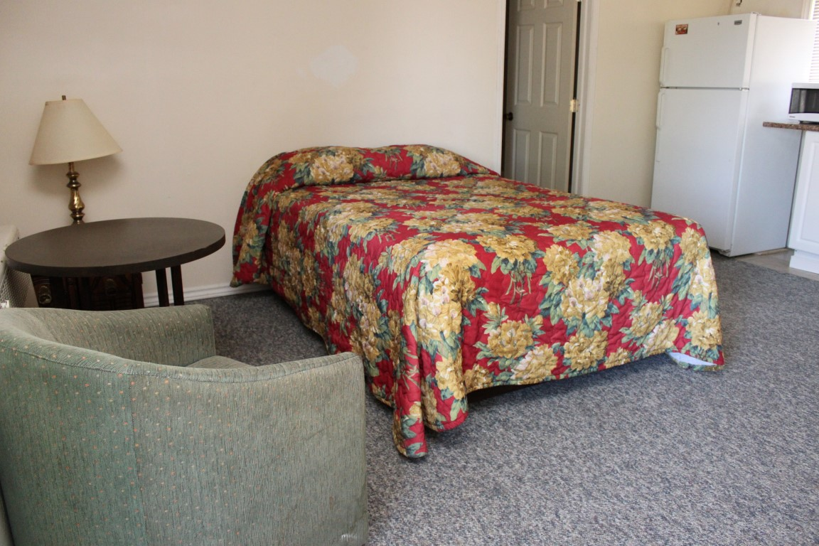 Accommodation Stoney Creek Ontario